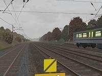 Railsimroutes Net Driver S Guide For Openbve Lineside