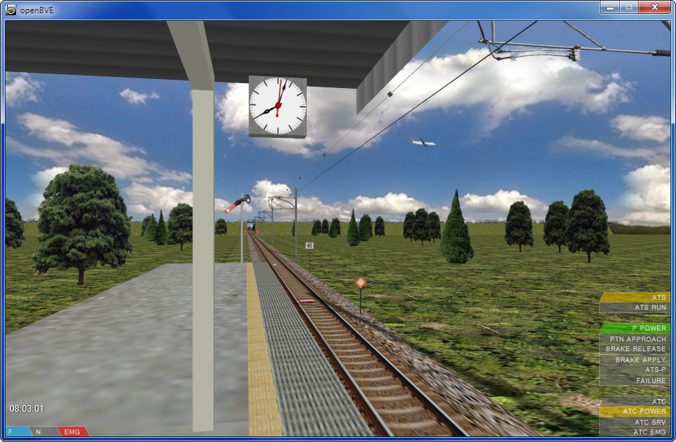 Railsimroutes net - Blog