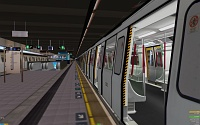 openBVE v1.2.5, mtrain HD v2.0 and Hong Kong Island Line--click to enlarge