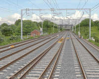 openBVE v1.0.6, Watford Junction to Rugby (Bourne End Junction)--click to enlarge