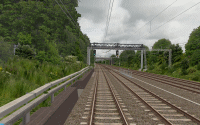 openBVE v1.2.2 and Watford Junction to Rugby--click to enlarge